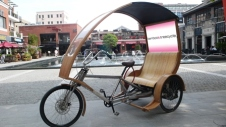 Bamboo treecycle retusche
