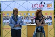 FTK-Abschlussturnier-2015-Loehrmann-Karin_klein