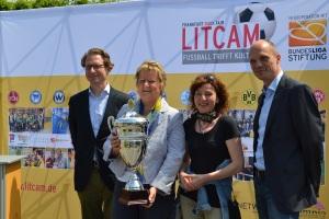 FTK-Abschlussturnier-2015-VIP-Pokal_klein