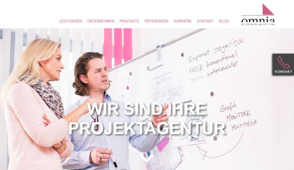 Titelbild_Homepage