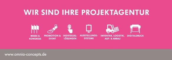 omnia_concepts_projektagentur